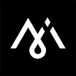 Mufftangerie logo