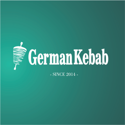 German Kebab logo