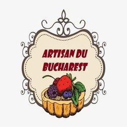 Artisan du Bucharest logo