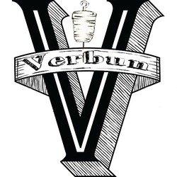 Verbun logo
