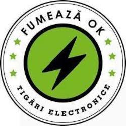 FOK Sun Plaza logo