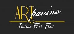 ArtPanino logo