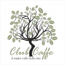 Club Caffe logo