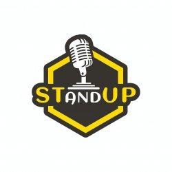 Yves Rocher Atrium Center Arad logo