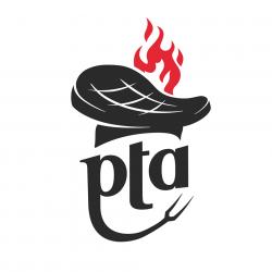 Pitache logo