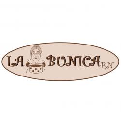 La Bunica logo