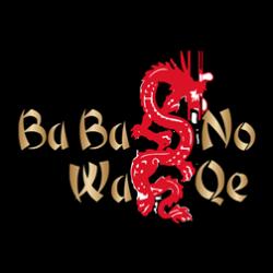Babanowaqe logo