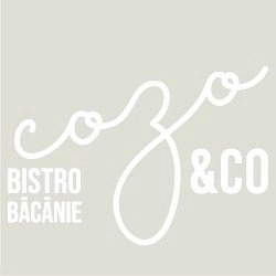 Cozo&co-Bistro Bacanie logo