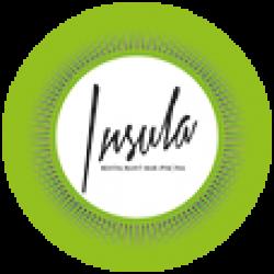 Restaurant Pizzerie Insula logo