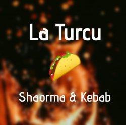 La Turcu 2 logo