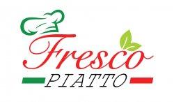Fresco Piatto logo