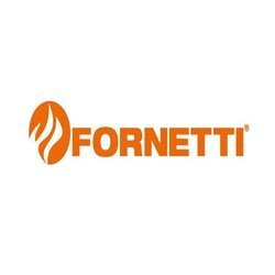 Yves Rocher Coresi Shopping Resort Brasov logo