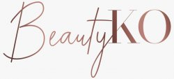 Beautyko.ro logo