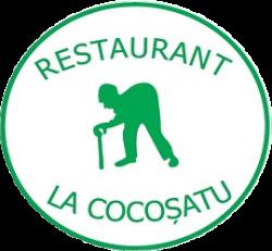 La Cocosatu logo
