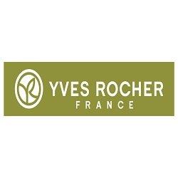 Yves Rocher Galati Shopping City logo
