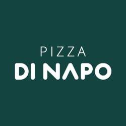 Pizza di Napo logo