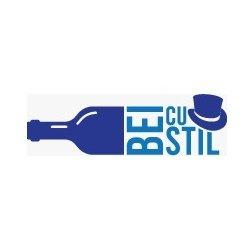 BeiCuStil logo