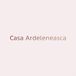 Casa Ardeleneasca Deva logo