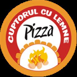 Cuptorul cu lemne Pache Protopopescu logo
