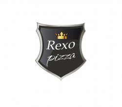 Yves Rocher Shopping City Deva logo