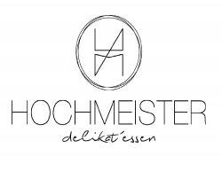 Hochmeister logo