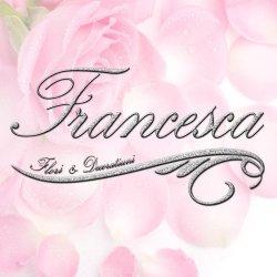 Floraria Francesca logo