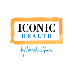 Iconic Health logo