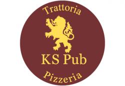 KS Pub logo