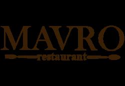 La Mavro Berceni logo
