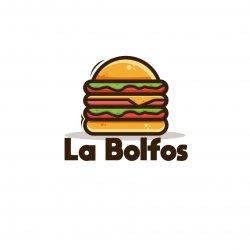 La Bolfos logo