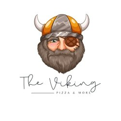 Yves Rocher Sibiu Shopping City logo