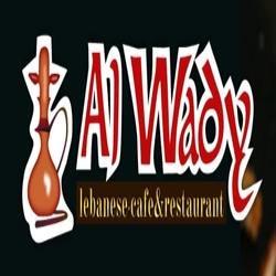 Restaurant Al Wady logo