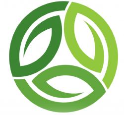La Biscuiterie logo