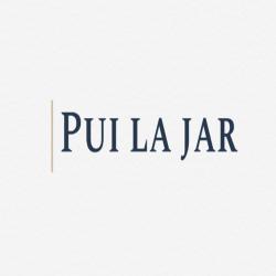 Pui la jar logo