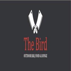 Terasa The Bird logo