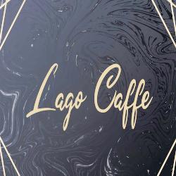 Lago Caffe logo