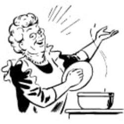 Autoservire Sara Food logo