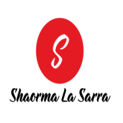 Sarra Fresh Doner logo