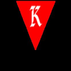 Kebaboss logo
