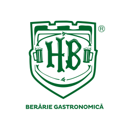Hanu Berarilor Casa Elena Lupescu logo