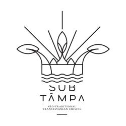 Sub Tâmpa logo