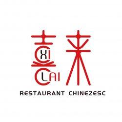 Restaurant Chinezesc XiLai DHS logo