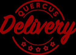 Quercus Catering logo