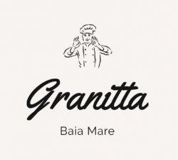 Granitta logo