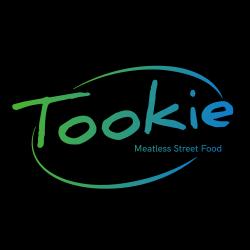 Tookie logo