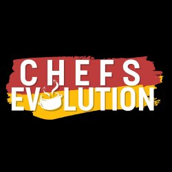 Chefs Evolution logo