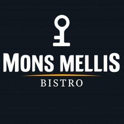 Mons Mellis logo
