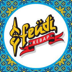 Fendi Kebap logo