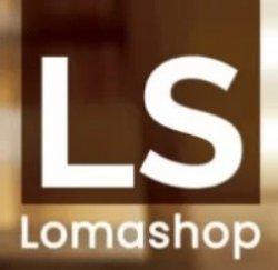 Hello Donuts logo