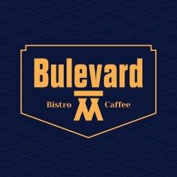 Bulevard M logo
